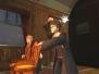 Jeu 3 - Harry Potter et le prisonnier d'Azkaban