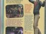 Jeu 4 - Images PS2, GameCube, Xbox, PC
