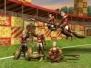 La Coupe du Monde de Quidditch