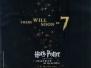 HP7 - Les Reliques de la Mort