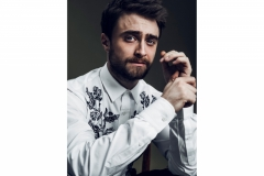 171017_Daniel_Radcliffe_for_Esquire_by_Robert_Wunsch_0337v2_1800